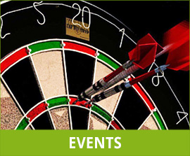 green timbers pub homepage events link image